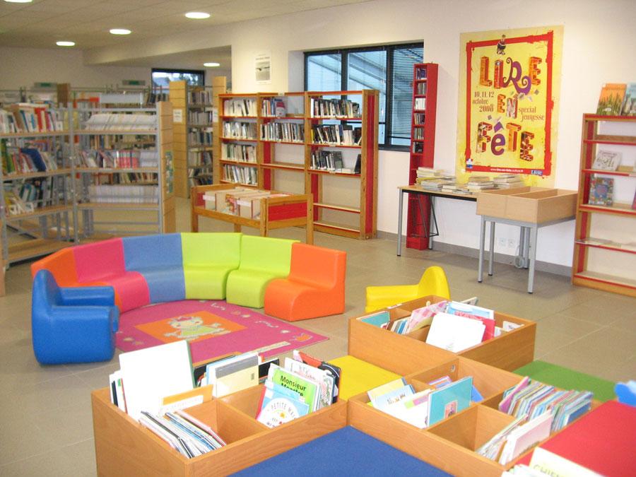 biblioth que municipale saint pabu 29 finist re site officiel de la commune. Black Bedroom Furniture Sets. Home Design Ideas